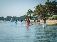 Sorties de groupe Paddle Avel Pad_6