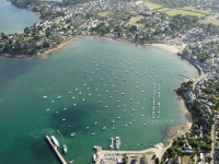 Stand Up Paddle - Golfe du Morbihan (56) - AVEL PAD_5