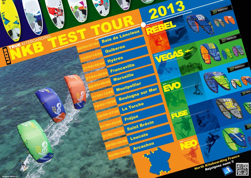 north-kiteboarding-test-tour-2013